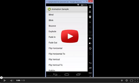 layout animation spring android github 2359media easyandroidanimations