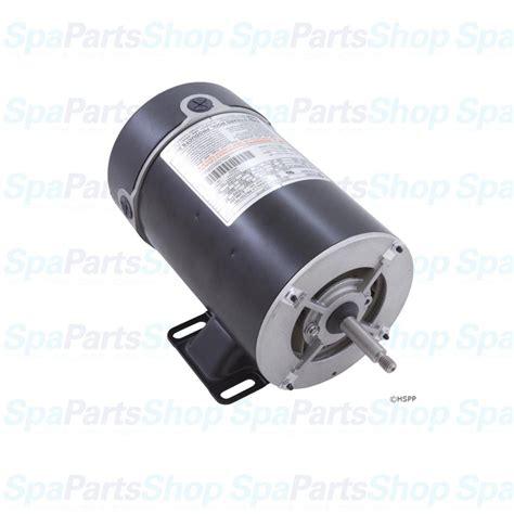 1hp pool motor hayward matrix pool motor 1hp 115v single speed w