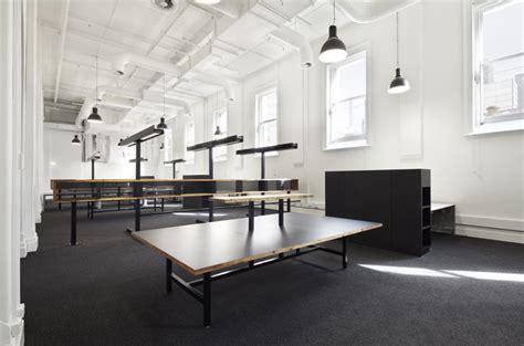 designing studio design studio 187 retail design blog