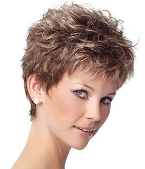 every day over 60 women short haircut pictures 25 best ideas about short sassy haircuts on pinterest