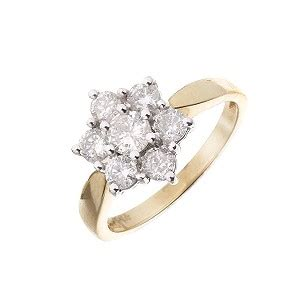 wedding rings miami gold wedding rings engagement rings other than diamonds
