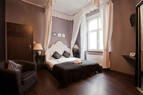 angel house angel house 2 bed breakfast krakow poland b b reviews tripadvisor