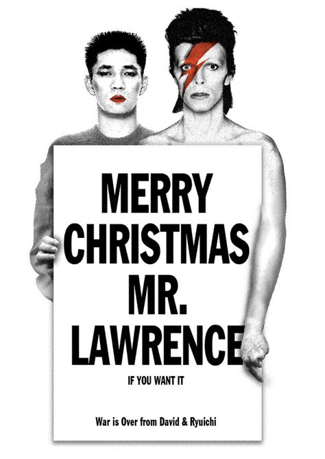 merry christmas mrlawrence chen yu pan graphic designer