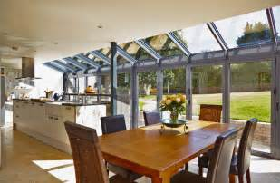 kitchen extension ideas uk studio design gallery