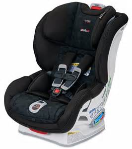 Car Hire Nz With Baby Seat Car Seat By Britax As The Leader In Safety Technology We