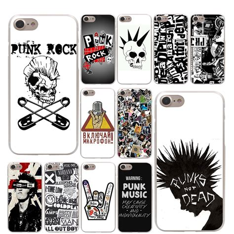 lavaza kpop exo lucky one hard coque shell phone case for lavaza punk rock hard phone cover case for apple iphone 10