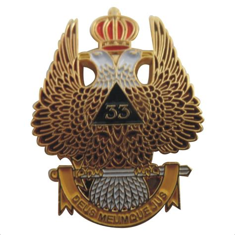 discount mason pearson free shipping low price masonic degrees promotion shop for promotional masonic