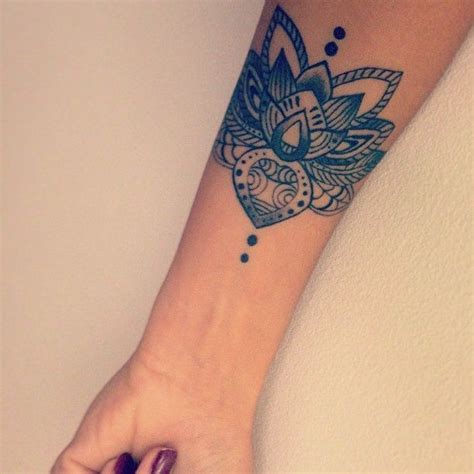 tattoo on hand wrist 17 best images about wrist tattoos on pinterest tribal