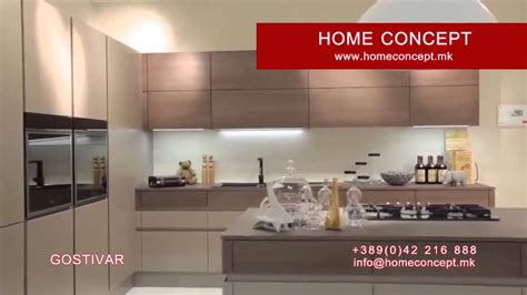 art design kuzhina home concept gostivar kuzhina youtube