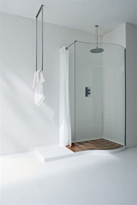 bathroom box adjusting bathroom shower box useful reviews of shower