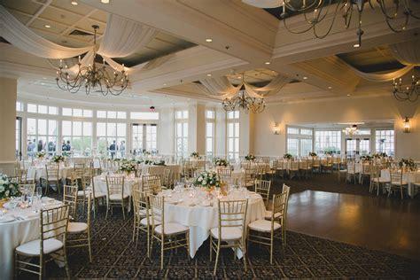 summit house wedding emily nathan dave richards
