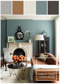 paint color palettes for living room motivation monday blue green living room paint color