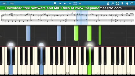 piano tutorial up olly murs olly murs ft demi lovato up piano lesson piano