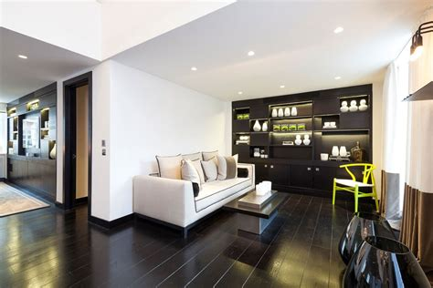 rent an appartment in london notably luxurious london apartment looking for short term tenant freshome com