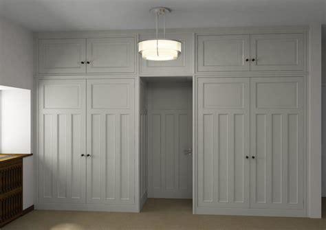 Dressing Room Design dressing room interior design artichoke