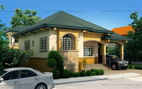 elevated house plans house althea elevated bungalow house design eplans