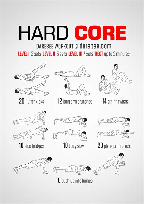 stomach fat burning ab workouts  neilareycom