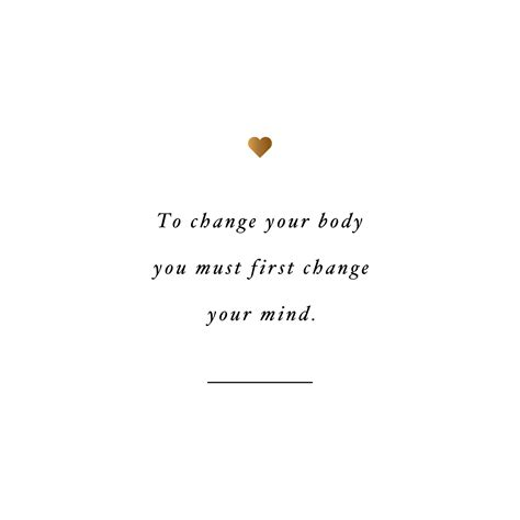 weight loss starts in your brain a clinically proven 6 to 12 week program with self discovery tools and experiments to lose weight naturally books change your mind weight loss quote