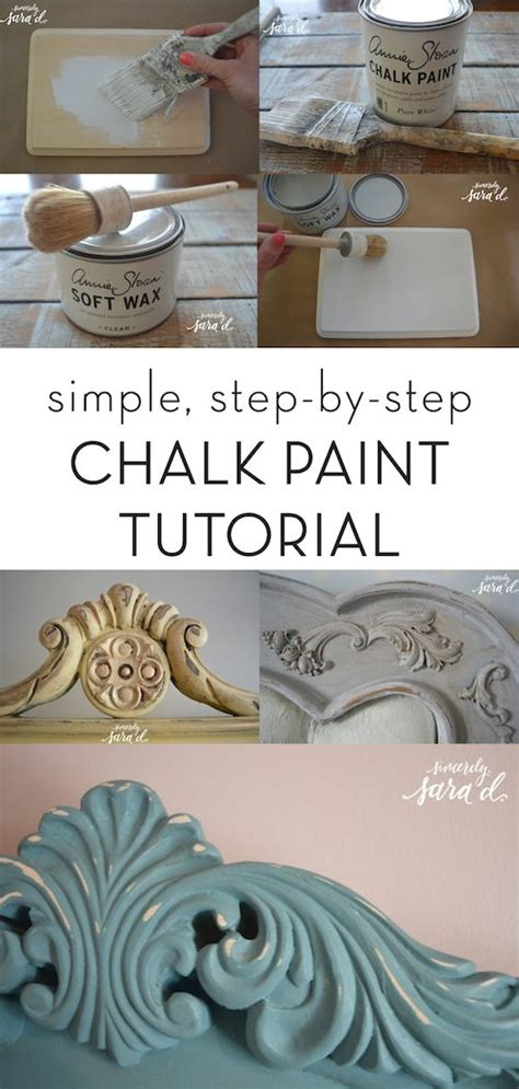 is painting chalkboard paint easy how to apply wax to chalk paint sincerely d