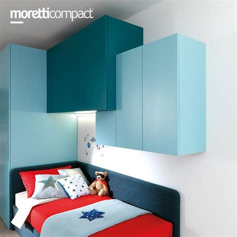 chambre d ado gar輟n chambre d ado avec lit canape modulable compact