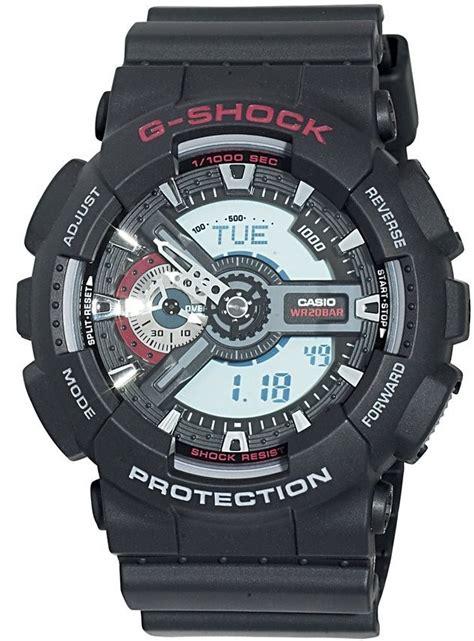 G Shock Ga 110 1adr G Shock casio g shock ga 110 1adr price in pakistan