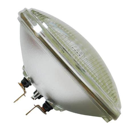 best rated christmas light checker ge 4880 60w par46 24v sealed beam light bulb bulbamerica