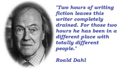 biography facts about roald dahl 10 interesting roald dahl facts my interesting facts