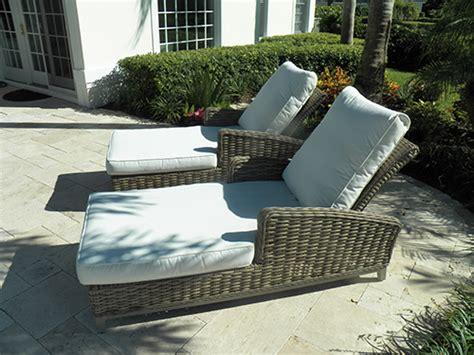 Patio Furniture Stores Vero Fl Outdoor Furniture Vero