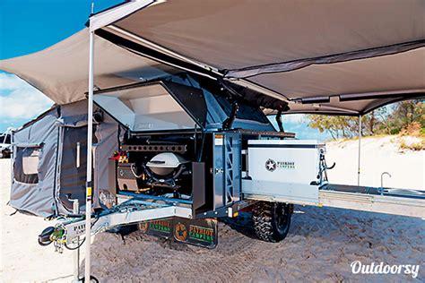 patriot  grand tourer trailer rental  costa mesa ca outdoorsy