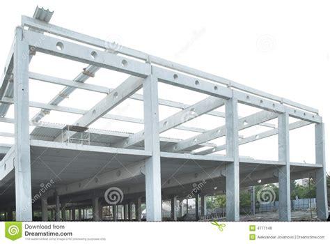House Plan Free Software junta de las vigas y construcci 243 n concretas del acero