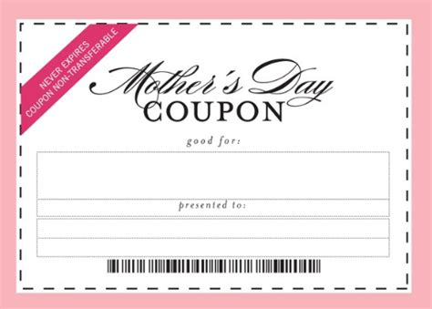 promo alert spend the picture perfect mothers day at iw seven things your mom doesn t want for mother s day and a