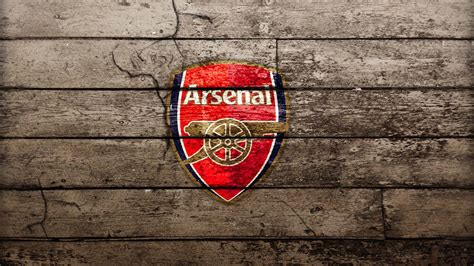 Arsenal Original 1 arsenal wallpaper 1920x1080 73240