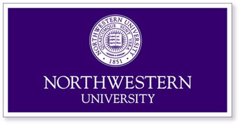 northwestern colors the journey takes me to northwestern chitownconnections