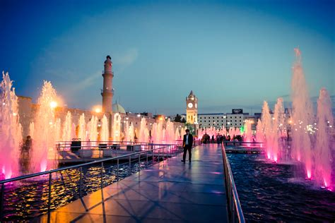 welcome to erbil kurdistan iraq part 1 youtube discover erbil your official erbil city guide