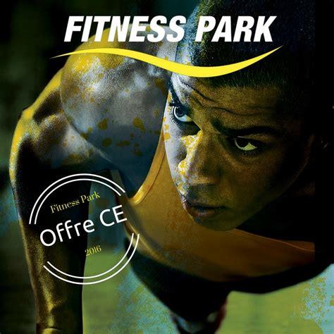 siege fitness park tarif comit 233 d entreprise salle de sport fitness