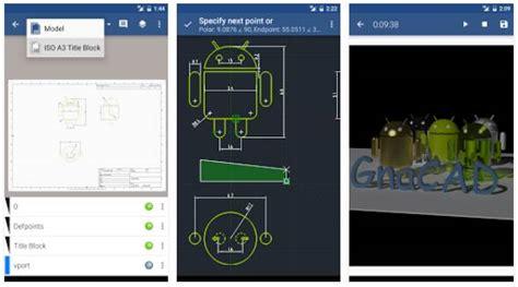 desain layout android 7 aplikasi desain grafis android terbaik klikponsel com