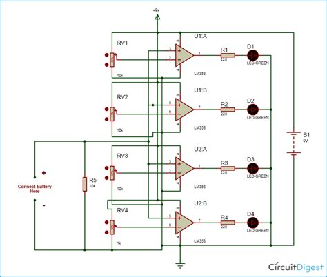 op integrator issues op integrator issues 28 images car audio flux wiring diagram and parts diagram images