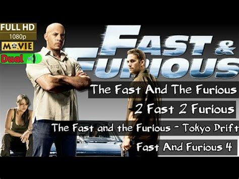 youtube english movie fast and furious 6 full fast and furious all series download hindi english full