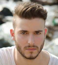 Galerry mens hairstyle and names
