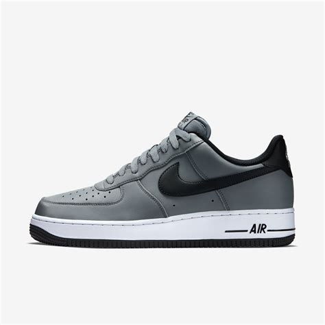 Nike Air One nike air one rosse 4webcms it