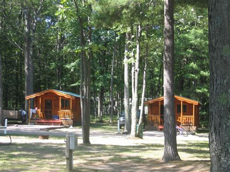 Indian River Michigan Cabins wawn indian river mi