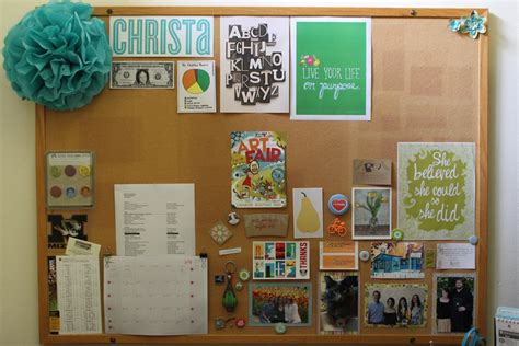 Office Bulletin Board Ideas 27 Fantastic Bulletin Board Decorating Ideas For Office