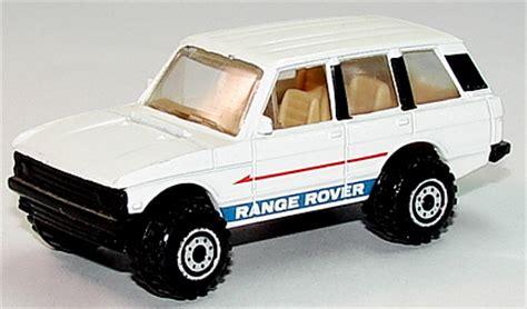 Hotwheels Range Rover range rover wheels wiki fandom powered by wikia
