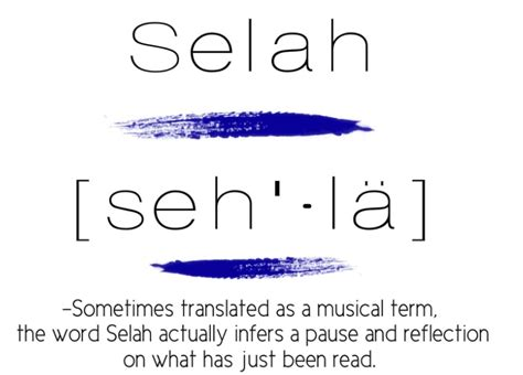pin by one selah moment on selah pinterest