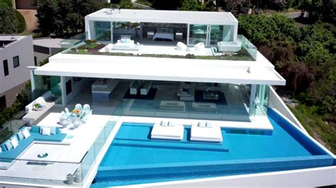 house plans and more luxury luxury best modern house plans and designs worldwide 2016 youtube haus pinterest