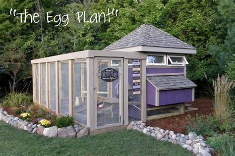 lada angolo 전원주택 멋진 닭장과 오리집 네이버 블로그