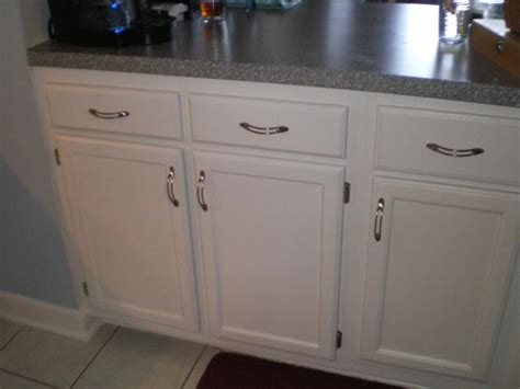 3 8 overlay partial wrap cabinet hinges cabinet hinges overlay self closing cabinets matttroy