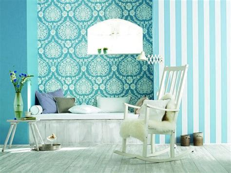 home decor by color modern home decor colors most popular blue green hues