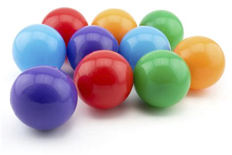colored balls expectation may be essential to memory formation penn