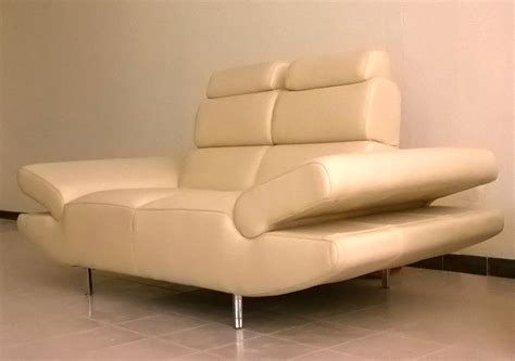 divani discount sofas for sale italian leather discount